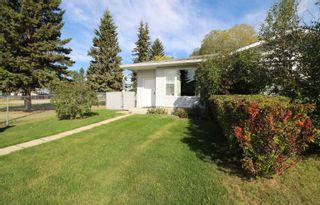 Photo 1: 5134 52 Avenue: Calmar House Half Duplex for sale : MLS®# E4261641