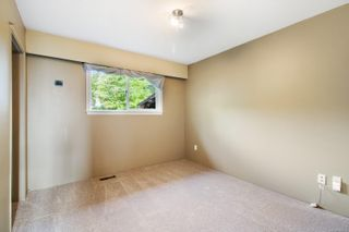 Photo 11: 472 Westgate Rd in : CR Willow Point House for sale (Campbell River)  : MLS®# 886803