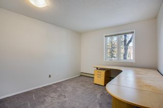 Photo 11: 12 3212 Edenwold Heights NW in Calgary: Edgemont Apartment for sale : MLS®# A1073287
