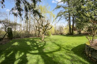 Photo 37: 7231 MAITLAND Avenue in Chilliwack: Sardis West Vedder Rd House for sale (Sardis)  : MLS®# R2563575