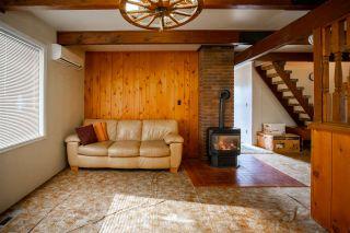 Photo 25: 3995 STEWART Road: Yarrow House for sale : MLS®# R2544159