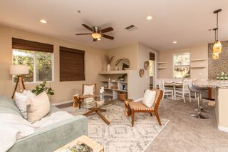 Photo 3: Townhouse for sale : 3 bedrooms : 1306 CASSIOPEIA LANE in SAN DIEGO