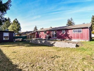 Photo 29: 681 Glenalan Rd in CAMPBELL RIVER: CR Campbell River Central House for sale (Campbell River)  : MLS®# 805592