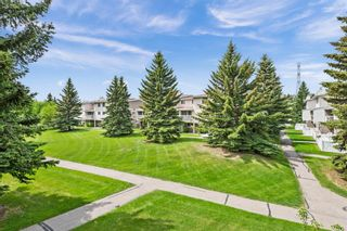 Photo 20: 75 3015 51 Street SW in Calgary: Glenbrook Row/Townhouse for sale : MLS®# A1118534
