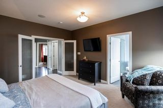 Photo 11: 50 Claremont Drive in Niverville: Fifth Avenue Estates Residential for sale (R07)  : MLS®# 202013767