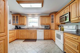 Photo 13: 3229 Saint Margarets Bay Road in Timberlea: 40-Timberlea, Prospect, St. Margaret`S Bay Residential for sale (Halifax-Dartmouth)  : MLS®# 202114618