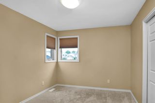 Photo 19: 2 Mackenzie Way: Carstairs Detached for sale : MLS®# A1132226