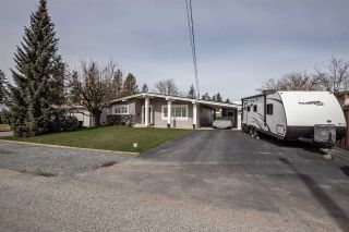 Photo 2: 31929 ROYAL Crescent in Abbotsford: Abbotsford West House for sale : MLS®# R2583237