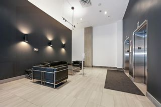 Photo 21: 304 1410 1 Street SE in Calgary: Beltline Apartment for sale : MLS®# A1076714
