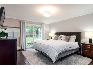 """Photo 18: 12545 OCEAN FOREST Place in Surrey: Crescent Bch Ocean Pk. House for sale in """"OCEAN CLIFF ESTATES"""" (South Surrey White Rock)  : MLS®# R2527038"""