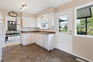 Photo 8: 33409 AVONDALE Avenue in Abbotsford: Central Abbotsford House for sale : MLS®# R2616656