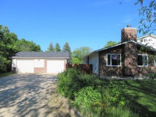 Photo 4: 27 Laurel Bay: Oakbank Single Family Attached for sale (R04)  : MLS®# 1817168