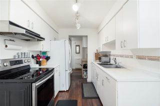 Photo 14: 106 345 W 10TH Avenue in Vancouver: Mount Pleasant VW Condo for sale (Vancouver West)  : MLS®# R2590548