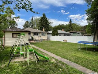 Photo 6: 2845 23rd Avenue in Regina: Lakeview RG Residential for sale : MLS®# SK857270
