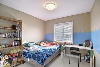 Photo 16: 4 Sage Hill Common NW in Calgary: Sage Hill Row/Townhouse for sale : MLS®# A1139870