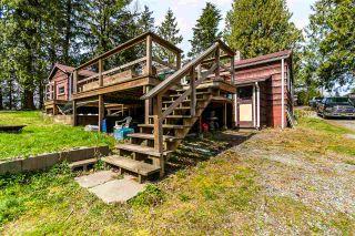 Photo 25: 52844 YALE Road in Rosedale: Rosedale Popkum House for sale : MLS®# R2561796