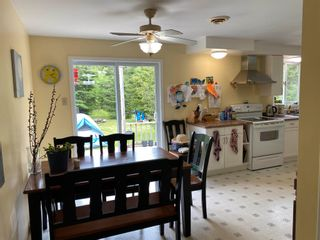 Photo 16: 2160 Black River Road in Wolfville: 404-Kings County Residential for sale (Annapolis Valley)  : MLS®# 202116965
