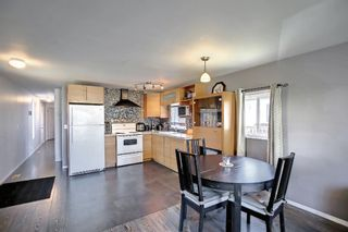 Photo 13: 40 649 Main Street N: Airdrie Mobile for sale : MLS®# A1153101