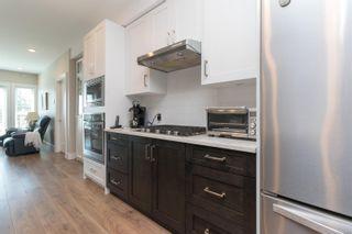 Photo 11: 506 747 Travino Lane in : SW Royal Oak Condo for sale (Saanich West)  : MLS®# 883955
