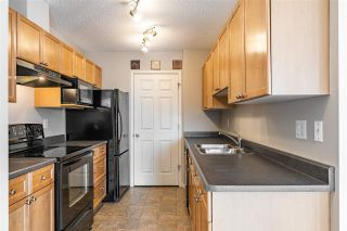 Photo 13: 46D 79 BELLEROSE Drive: St. Albert Carriage for sale : MLS®# E4229583