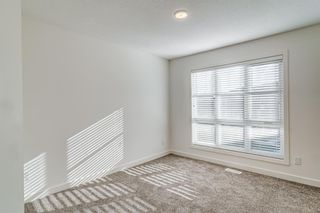 Photo 26: 26 Walden Path SE in Calgary: Walden Row/Townhouse for sale : MLS®# A1150534