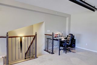 Photo 28: 328 30 Sierra Morena Landing SW in Calgary: Signal Hill Apartment for sale : MLS®# A1149734