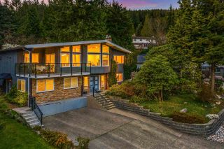 Photo 31: 3785 REGENT Avenue in North Vancouver: Upper Lonsdale House for sale : MLS®# R2617648