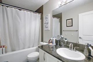 Photo 37: 67 Auburn Glen Heights SE in Calgary: Auburn Bay Detached for sale : MLS®# A1128879