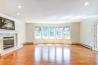 Photo 7: 6890 FREDERICK Avenue in Burnaby: Metrotown House for sale (Burnaby South)  : MLS®# R2604695