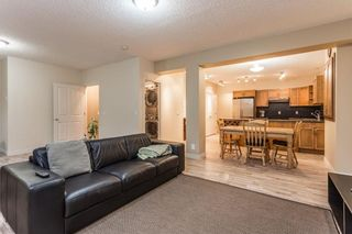 Photo 30: 256 EVERGREEN Plaza SW in Calgary: Evergreen House for sale : MLS®# C4144042