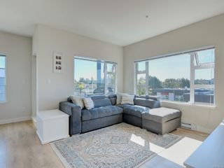 Photo 7: 403 3333 Glasgow Ave in Saanich: SE Quadra Condo for sale (Saanich East)  : MLS®# 886616
