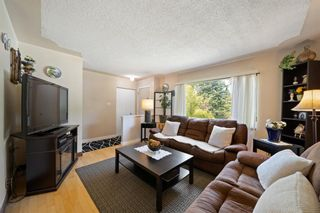 Photo 6: 1931 9A Avenue NE in Calgary: Mayland Heights Detached for sale : MLS®# A1125522