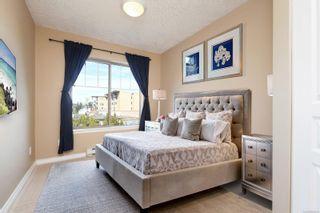 Photo 21: 403 935 Johnson St in : Vi Downtown Condo for sale (Victoria)  : MLS®# 856534
