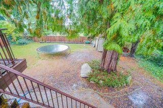Photo 33: 8946 WATSON Drive in Delta: Nordel House for sale (N. Delta)  : MLS®# R2619459