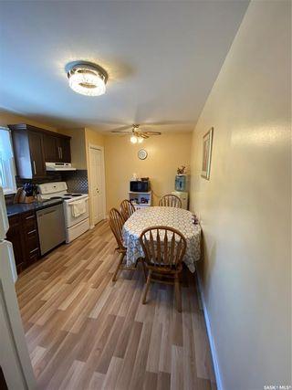 Photo 11: 1817 Richardson Road in Saskatoon: Westview Heights Residential for sale : MLS®# SK845952
