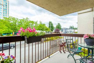 "Photo 25: 231 31955 OLD YALE Road in Abbotsford: Abbotsford West Condo for sale in ""EVERGREEN VILLAGE"" : MLS®# R2477163"