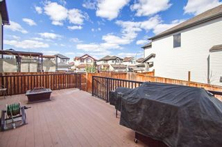 Photo 31: 19 Everhollow Crescent SW in Calgary: Evergreen Detached for sale : MLS®# A1099743
