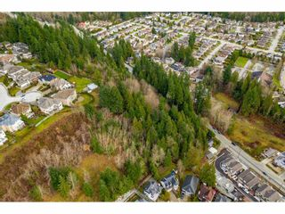Photo 28: 1420 PIPELINE Road in Coquitlam: Hockaday House for sale : MLS®# R2566981