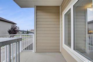 Photo 17: 209 4501 child Avenue in Regina: Lakeridge RG Residential for sale : MLS®# SK865914