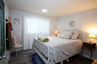 Photo 15: CARLSBAD WEST Manufactured Home for sale : 2 bedrooms : 7114 Santa Barbara St #94 in Carlsbad