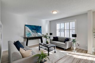 Photo 5: 11 Bridlewood Gardens SW in Calgary: Bridlewood Detached for sale : MLS®# A1149617
