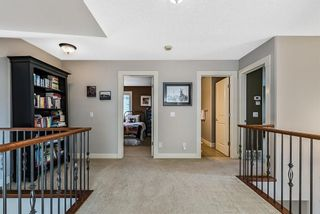 Photo 20: 107 Tuscany Glen Park NW in Calgary: Tuscany Detached for sale : MLS®# A1144960
