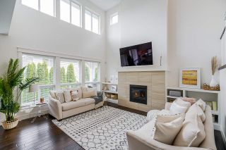 """Photo 6: 20 7891 211 Street in Langley: Willoughby Heights House for sale in """"Ascot"""" : MLS®# R2554723"""