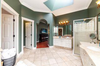 Photo 26: 19 Osprey Point: St. Albert House for sale : MLS®# E4249021