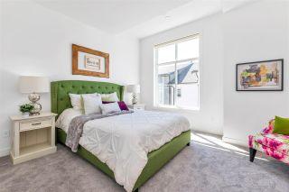 "Photo 29: 35 5867 129 Street in Surrey: Panorama Ridge Townhouse for sale in ""PANORAMA MEWS"" : MLS®# R2489885"
