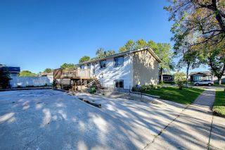 Photo 28: 5923 148 Avenue in Edmonton: Zone 02 House for sale : MLS®# E4262571