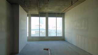 Photo 2: 505 6387 SILVER Avenue in Burnaby: Metrotown Office for lease (Burnaby South)  : MLS®# C8038419