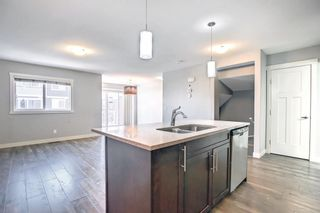 Photo 18: 208 Skyview Ranch Grove NE in Calgary: Skyview Ranch Row/Townhouse for sale : MLS®# A1151086