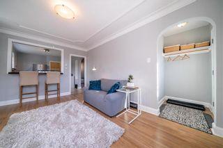 Photo 3: 189 HARBISON Avenue in Winnipeg: Elmwood Residential for sale (3A)  : MLS®# 202102306