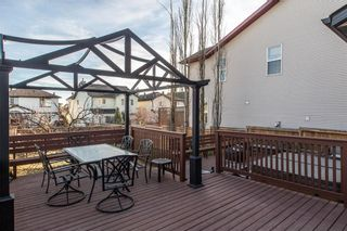 Photo 30: 262 NEW BRIGHTON Mews SE in Calgary: New Brighton House for sale : MLS®# C4149033